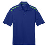 nike-blue-graphic-polo