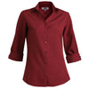 5292-edwards-women-burgundy-shirt