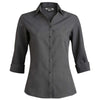 5292-edwards-women-charcoal-shirt