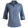 5292-edwards-women-light-blue-shirt