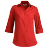 5292-edwards-women-red-shirt