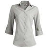 5292-edwards-women-light-grey-shirt