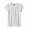 52980-patagonia-women-white-t-shirt