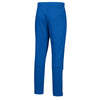 adidas Men's Collegiate Royal/White Squad Pant