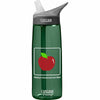 53414-camelbak-forest-eddy-bottle