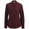 5398-edwards-women-burgundy-shirt