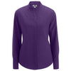 5398-edwards-women-purple-shirt
