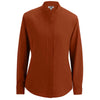 5398-edwards-women-burnt-orange-shirt