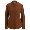 5398-edwards-women-camel-shirt