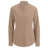 5398-edwards-women-light-brown-shirt