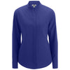 5398-edwards-women-blue-shirt