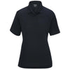5517-edwards-women-navy-polo