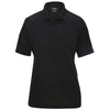 5517-edwards-women-black-polo