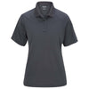 5517-edwards-women-charcoal-polo
