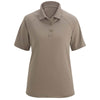 5517-edwards-women-brown-polo