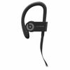 5577821-beats-black-earphone