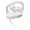 Beats by Dr. Dre - White Powerbeats Wireless Earphones
