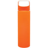 55955-h2go-orange-inspire-bottle