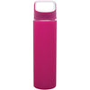 55955-h2go-pink-inspire-bottle