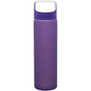 55955-h2go-purple-inspire-bottle