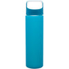 55955-h2go-light-blue-inspire-bottle