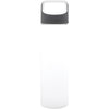 55955-h2go-white-inspire-bottle