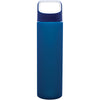 55955-h2go-blue-inspire-bottle