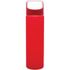 55955-h2go-red-inspire-bottle