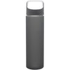 55955-h2go-grey-inspire-bottle
