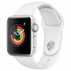 5706618-apple-white-smartwatch