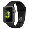 5706618-apple-black-smartwatch