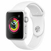 5706621-apple-white-smartwatch