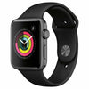5706621-apple-black-smartwatch