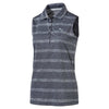 572389-puma-golf-women-navy-polo