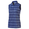 572389-puma-golf-women-royal-blue-polo