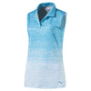 574775-puma-golf-women-light-blue-polo