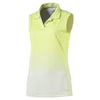 574775-puma-golf-women-light-green-polo