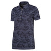 576151-puma-golf-women-navy-polo