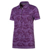 576151-puma-golf-women-purple-polo