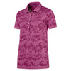 576151-puma-golf-women-pink-polo