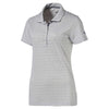 576153-puma-golf-women-white-polo
