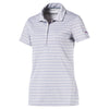 576153-puma-golf-women-purple-polo