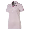576153-puma-golf-women-pink-polo