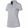 577922-puma-golf-women-grey-polo