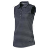 577928-puma-golf-women-navy-polo