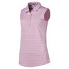 577928-puma-golf-women-light-pink-polo