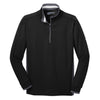 nike-quarter-zip-black