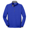 nike-quarter-zip-blue