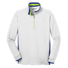 nike-quarter-zip-white