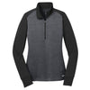 nike-womens-charcoal-quarter-zip